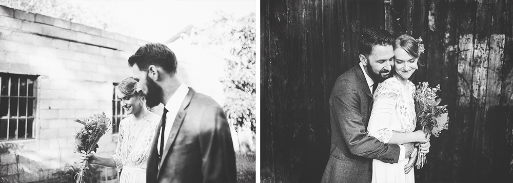 Ben + Chelsea | Albuquerque, New Mexico Wedding | Casas De Suenos | Liz Anne Photography49.jpg