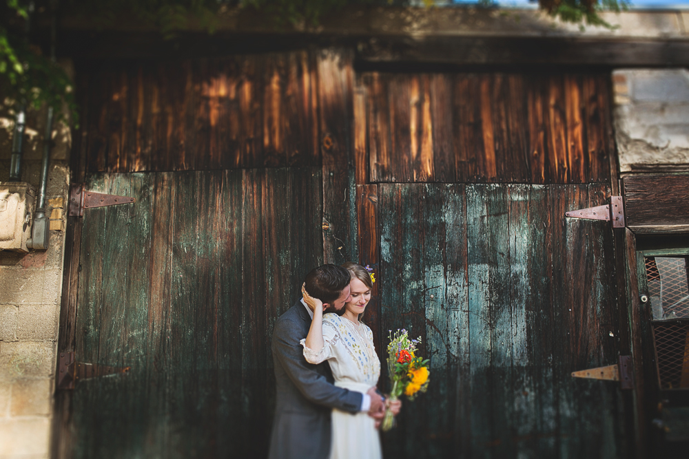 Ben + Chelsea | Albuquerque, New Mexico Wedding | Casas De Suenos | Liz Anne Photography51.jpg