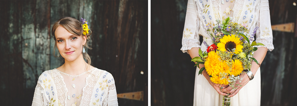 Ben + Chelsea | Albuquerque, New Mexico Wedding | Casas De Suenos | Liz Anne Photography54.jpg
