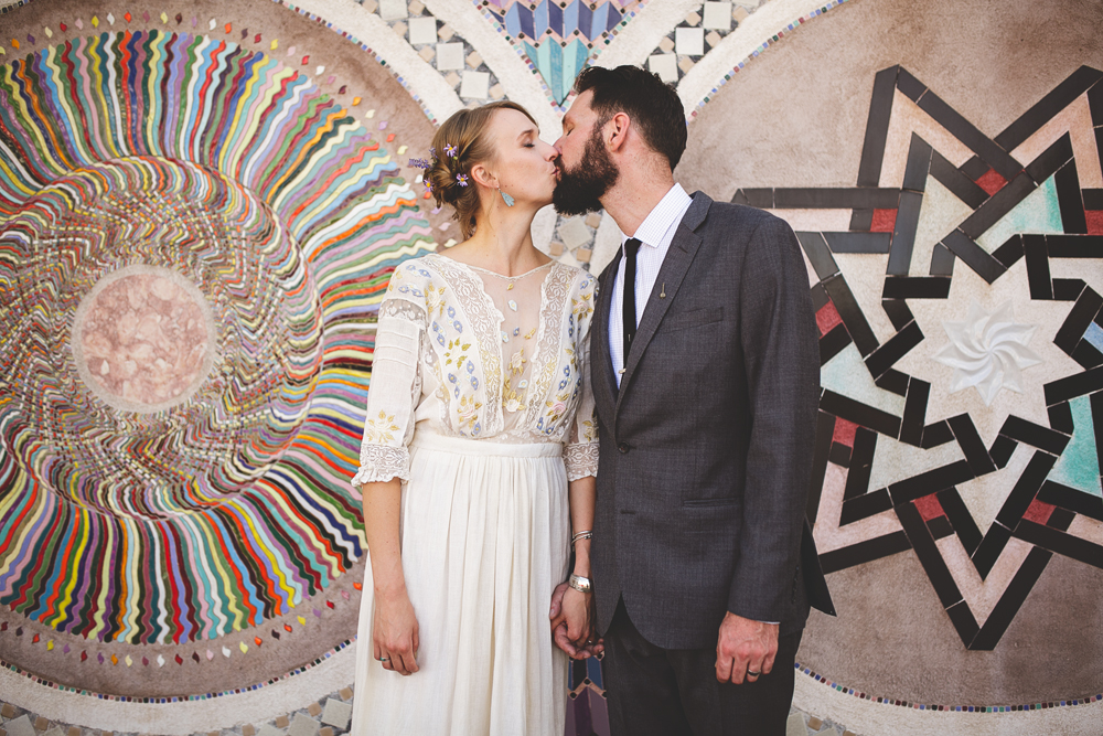 Ben + Chelsea | Albuquerque, New Mexico Wedding | Casas De Suenos | Liz Anne Photography56.jpg
