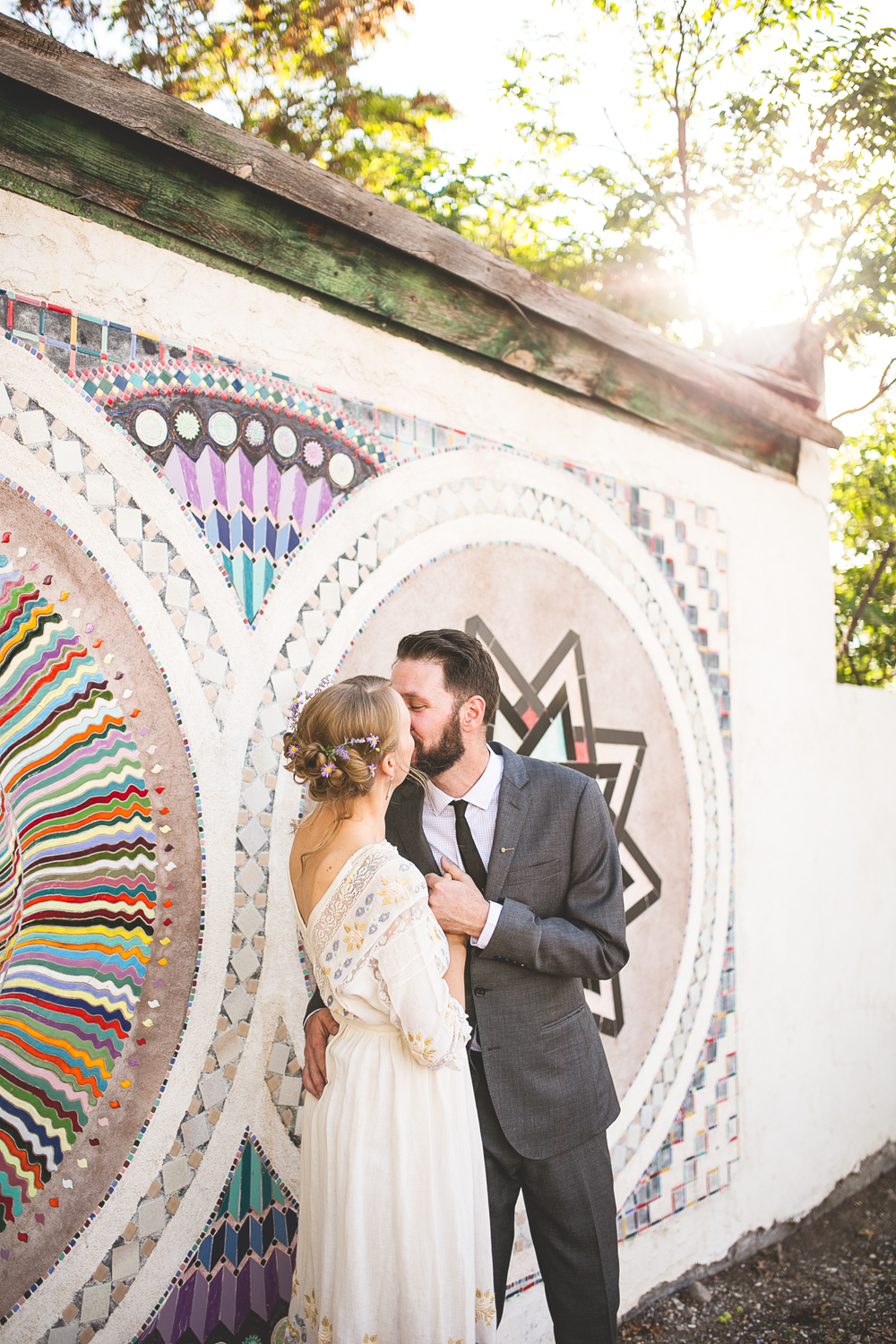 Ben + Chelsea | Albuquerque, New Mexico Wedding | Casas De Suenos | Liz Anne Photography57.jpg