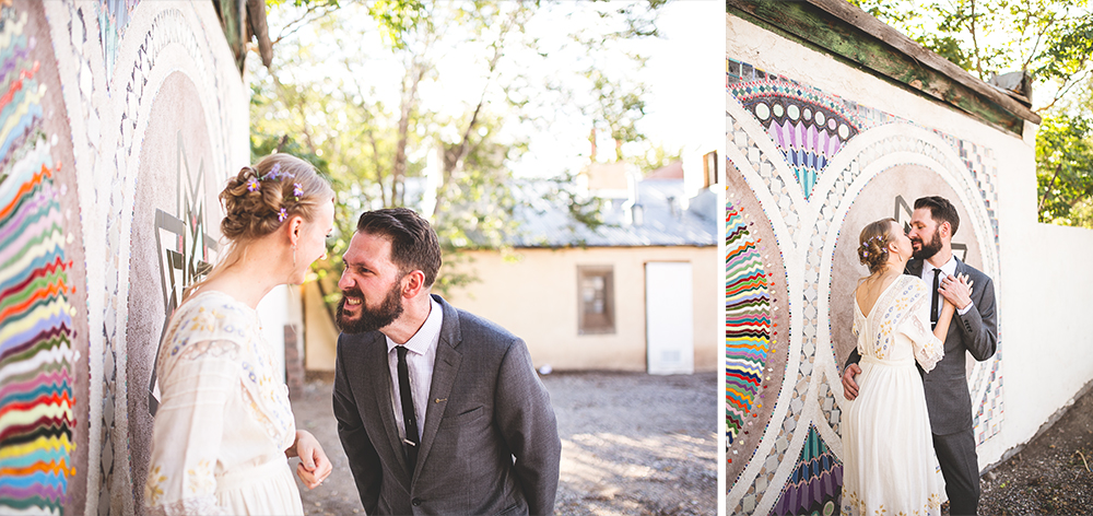 Ben + Chelsea | Albuquerque, New Mexico Wedding | Casas De Suenos | Liz Anne Photography59.jpg