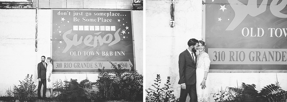 Ben + Chelsea | Albuquerque, New Mexico Wedding | Casas De Suenos | Liz Anne Photography60.jpg