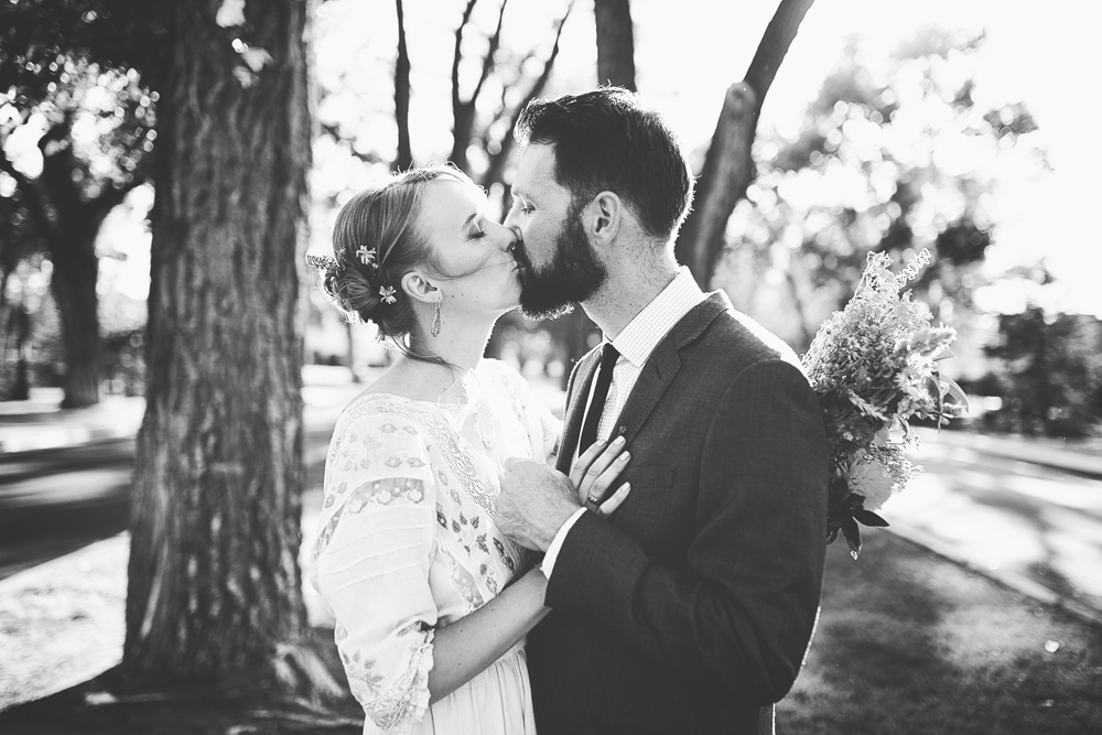 Ben + Chelsea | Albuquerque, New Mexico Wedding | Casas De Suenos | Liz Anne Photography63.jpg