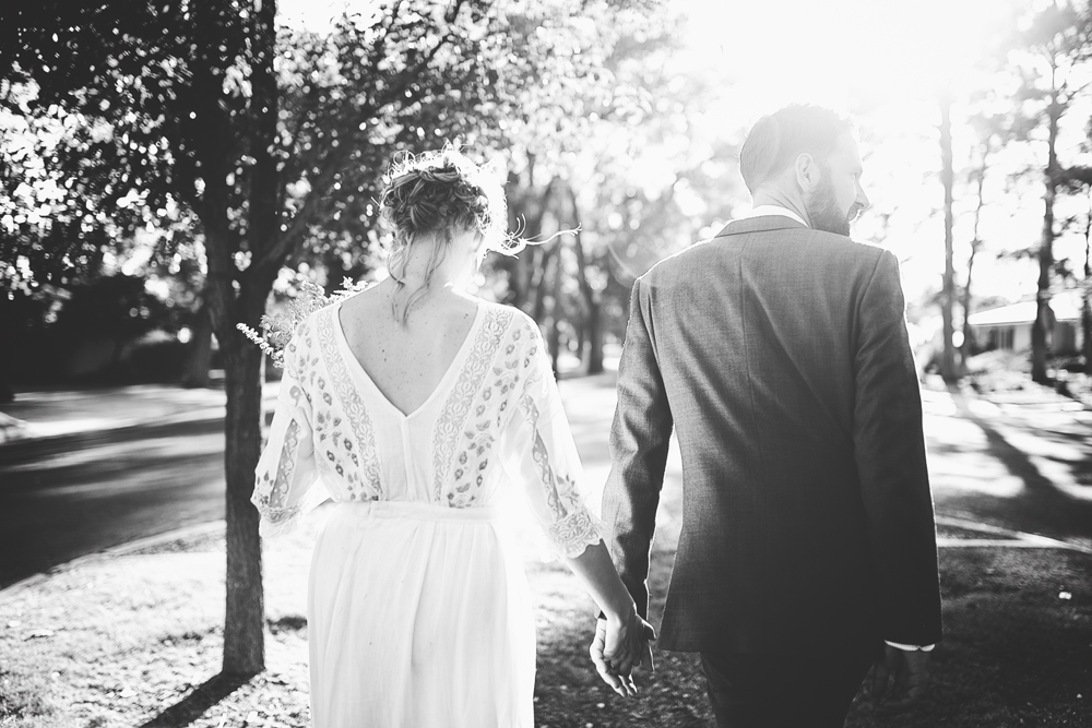Ben + Chelsea | Albuquerque, New Mexico Wedding | Casas De Suenos | Liz Anne Photography61.jpg