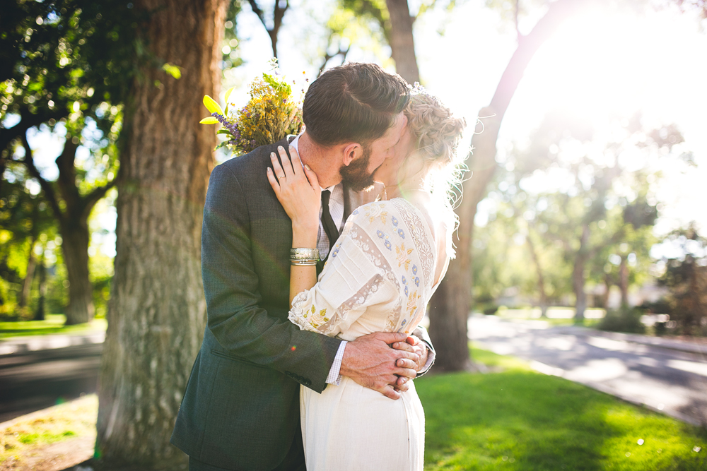Ben + Chelsea | Albuquerque, New Mexico Wedding | Casas De Suenos | Liz Anne Photography64.jpg