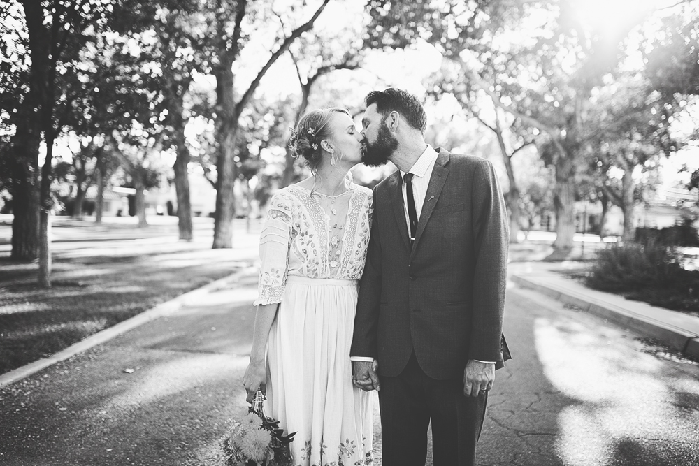 Ben + Chelsea | Albuquerque, New Mexico Wedding | Casas De Suenos | Liz Anne Photography67.jpg