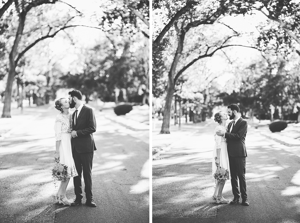 Ben + Chelsea | Albuquerque, New Mexico Wedding | Casas De Suenos | Liz Anne Photography68.jpg
