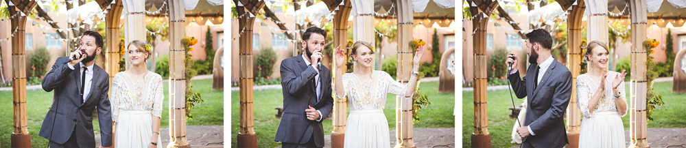 Ben + Chelsea | Albuquerque, New Mexico Wedding | Casas De Suenos | Liz Anne Photography76.jpg