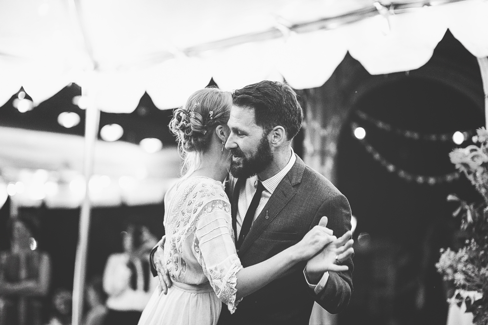 Ben + Chelsea | Albuquerque, New Mexico Wedding | Casas De Suenos | Liz Anne Photography77.jpg
