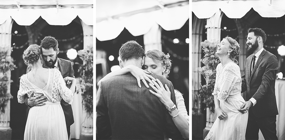 Ben + Chelsea | Albuquerque, New Mexico Wedding | Casas De Suenos | Liz Anne Photography80.jpg
