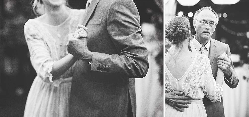 Ben + Chelsea | Albuquerque, New Mexico Wedding | Casas De Suenos | Liz Anne Photography82.jpg