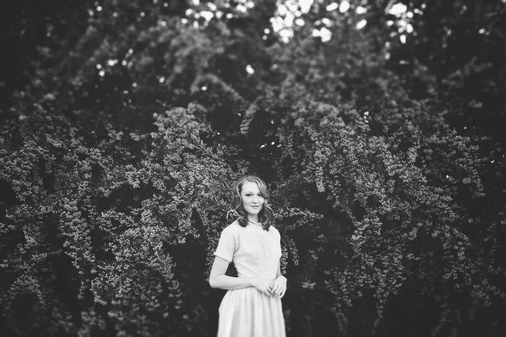 Kenna | Albuquerque Portraits | Liz Anne Photography 10.jpg