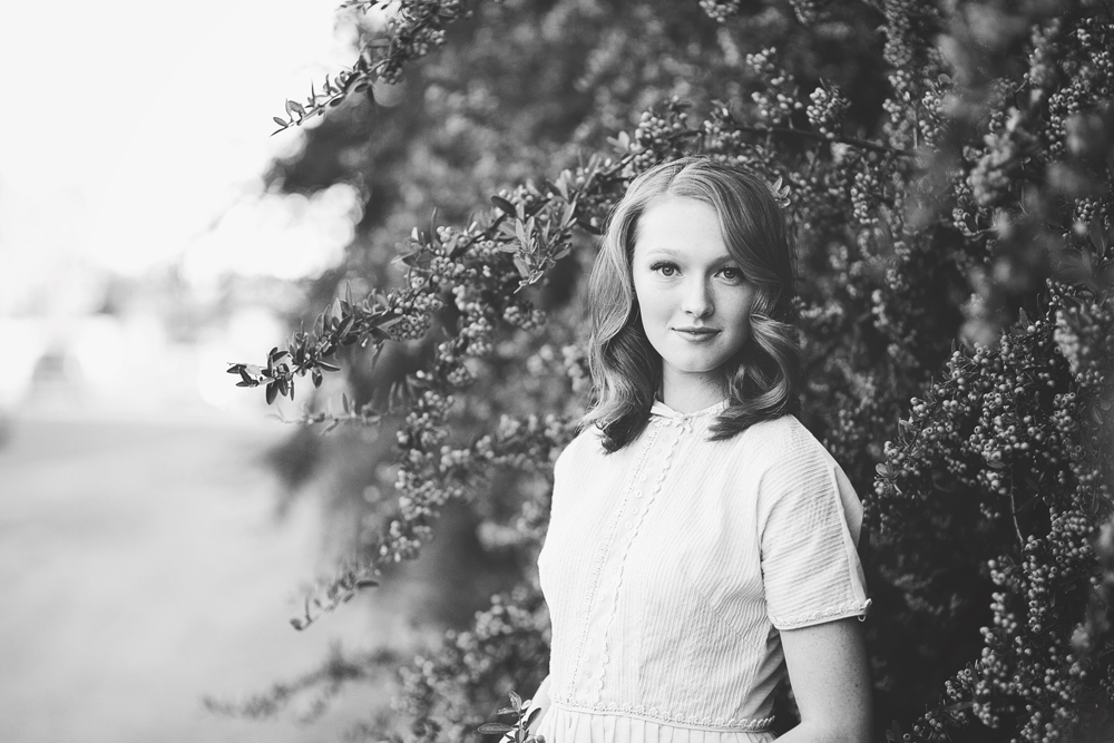 Kenna | Albuquerque Portraits | Liz Anne Photography 13.jpg