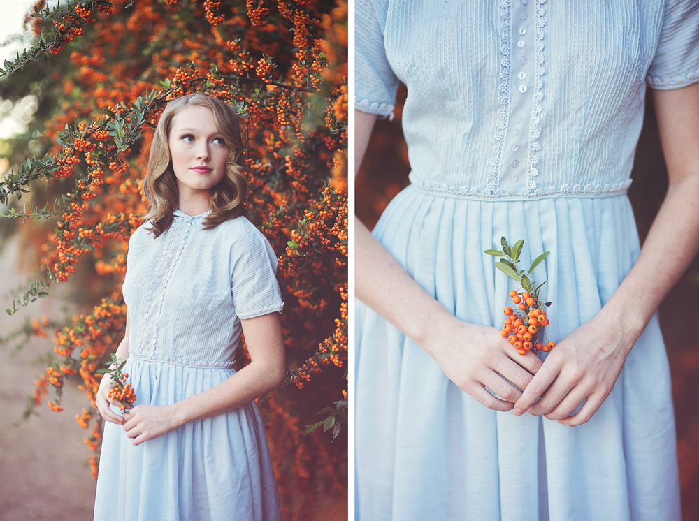 Kenna | Albuquerque Portraits | Liz Anne Photography 17.jpg