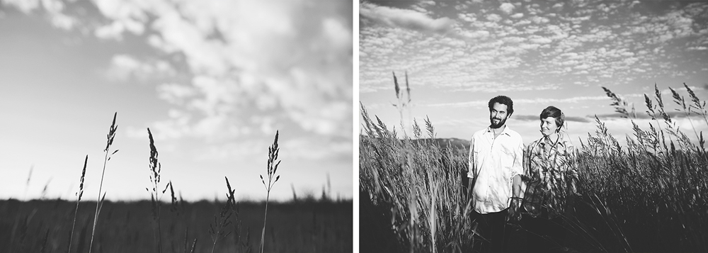Kemper + Beth | Farm Engagement Session | Albuquerque, New Mexico | Liz Anne Photography 08.jpg
