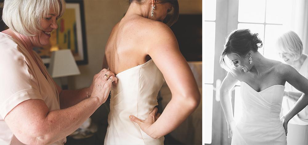 Paul + Brynn | Santa Fe Wedding | Liz Anne Photography 07.jpg