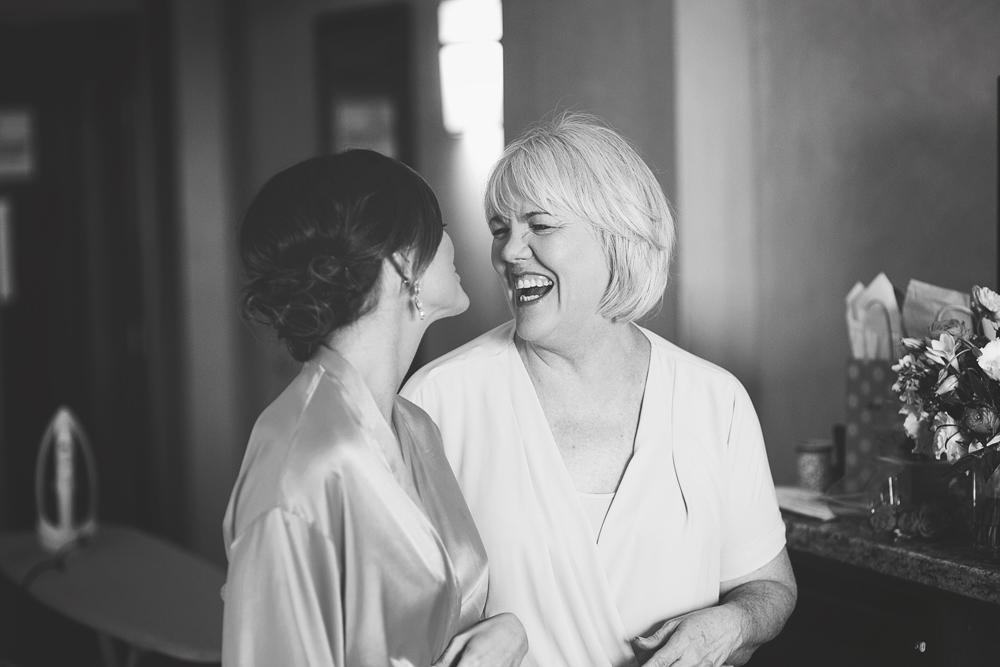 Paul + Brynn | Santa Fe Wedding | Liz Anne Photography 06.jpg