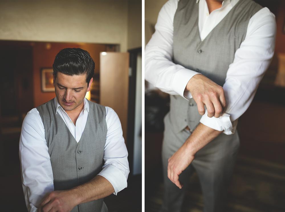 Paul + Brynn | Santa Fe Wedding | Liz Anne Photography 11.jpg