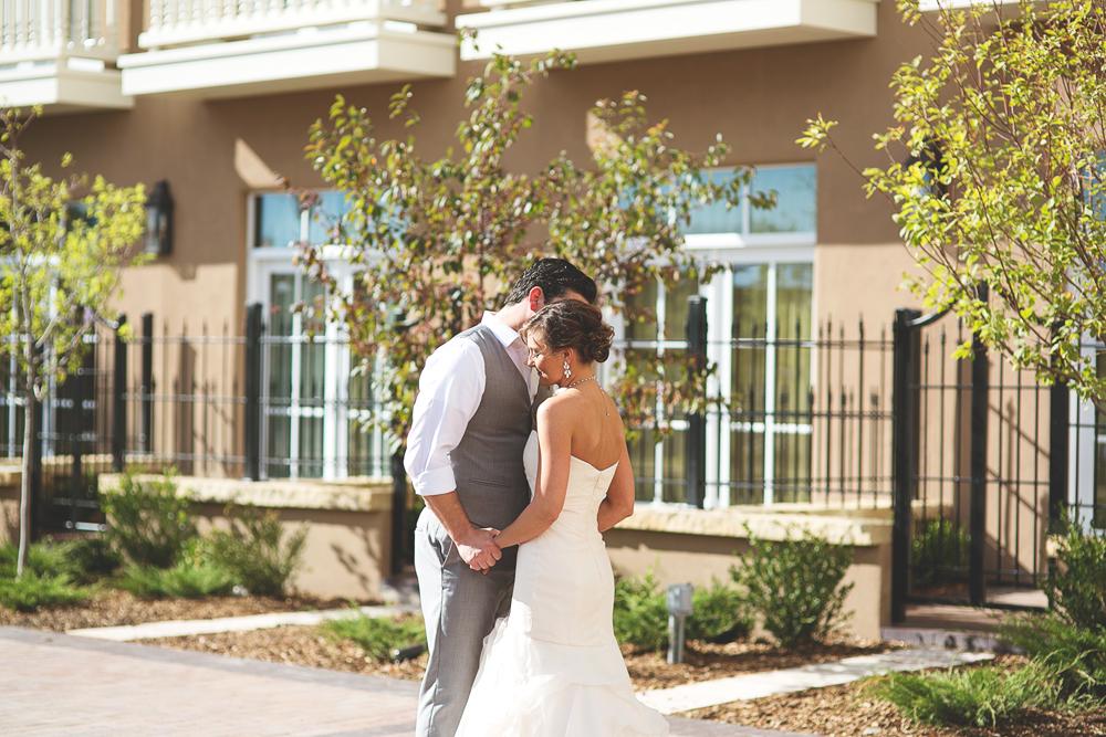 Paul + Brynn | Santa Fe Wedding | Liz Anne Photography 15.jpg