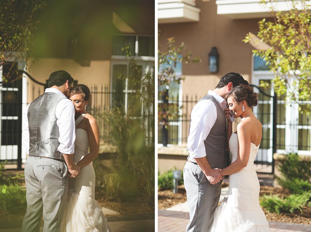 Paul + Brynn | Santa Fe Wedding | Liz Anne Photography 16.jpg