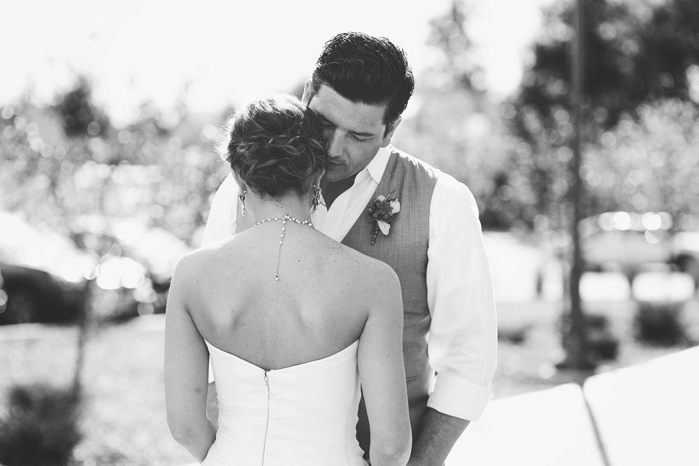 Paul + Brynn | Santa Fe Wedding | Liz Anne Photography 17.jpg