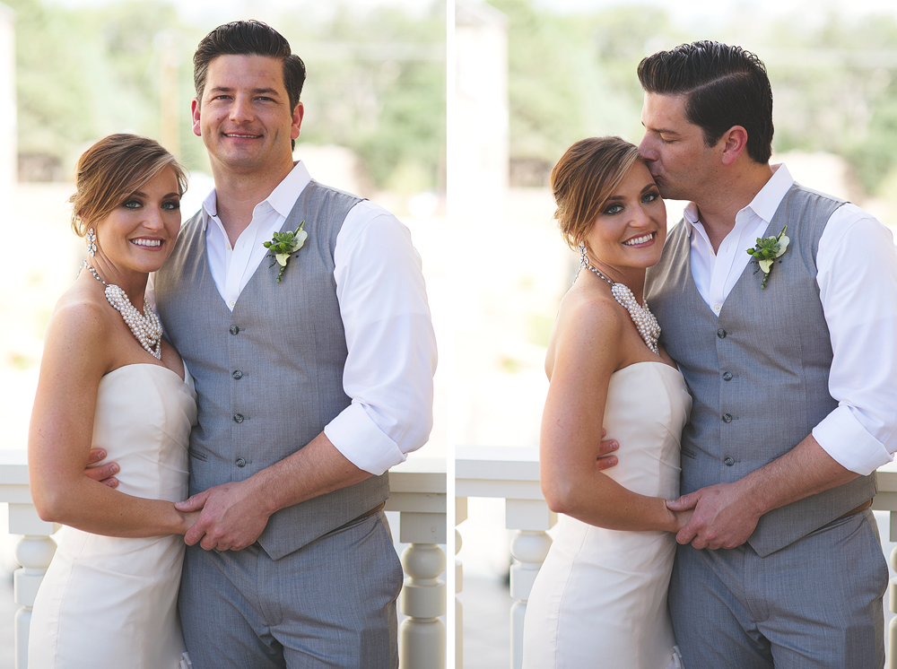 Paul + Brynn | Santa Fe Wedding | Liz Anne Photography 18.jpg