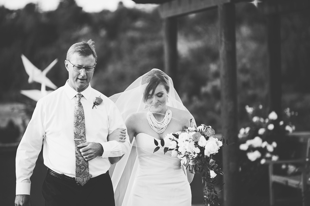Paul + Brynn | Santa Fe Wedding | Liz Anne Photography 25.jpg