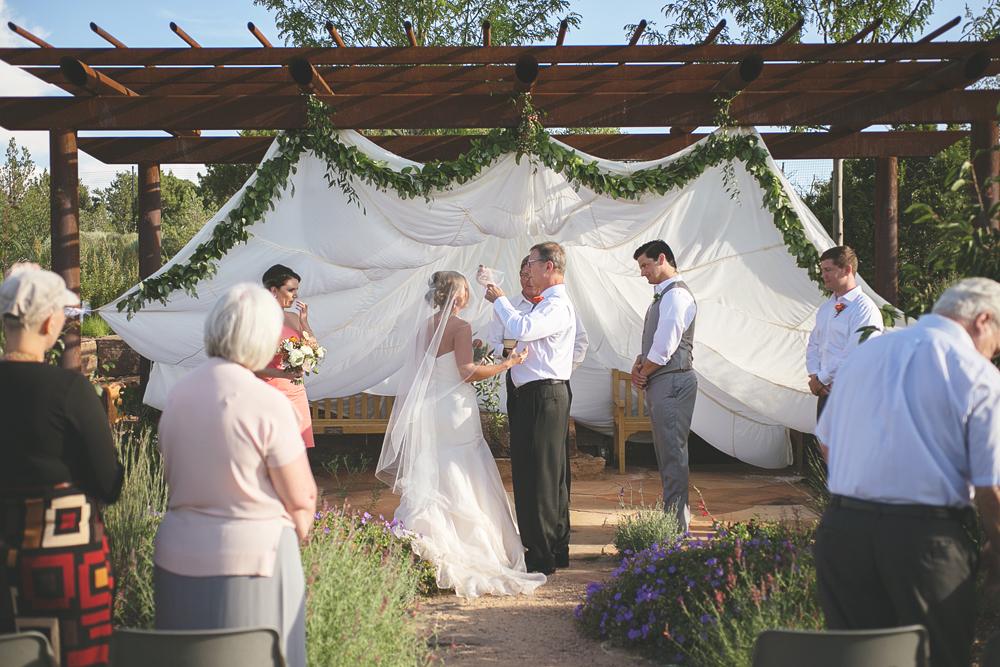 Paul + Brynn | Santa Fe Wedding | Liz Anne Photography 26.jpg