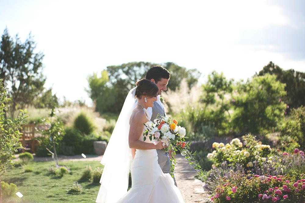 Paul + Brynn | Santa Fe Wedding | Liz Anne Photography 30.jpg