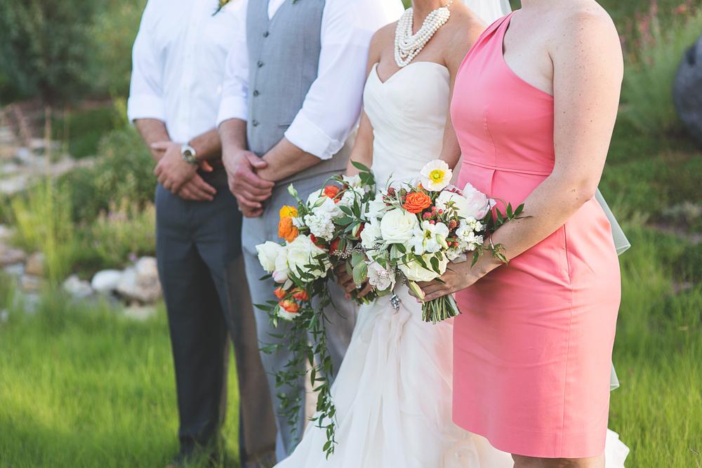 Paul + Brynn | Santa Fe Wedding | Liz Anne Photography 32.jpg