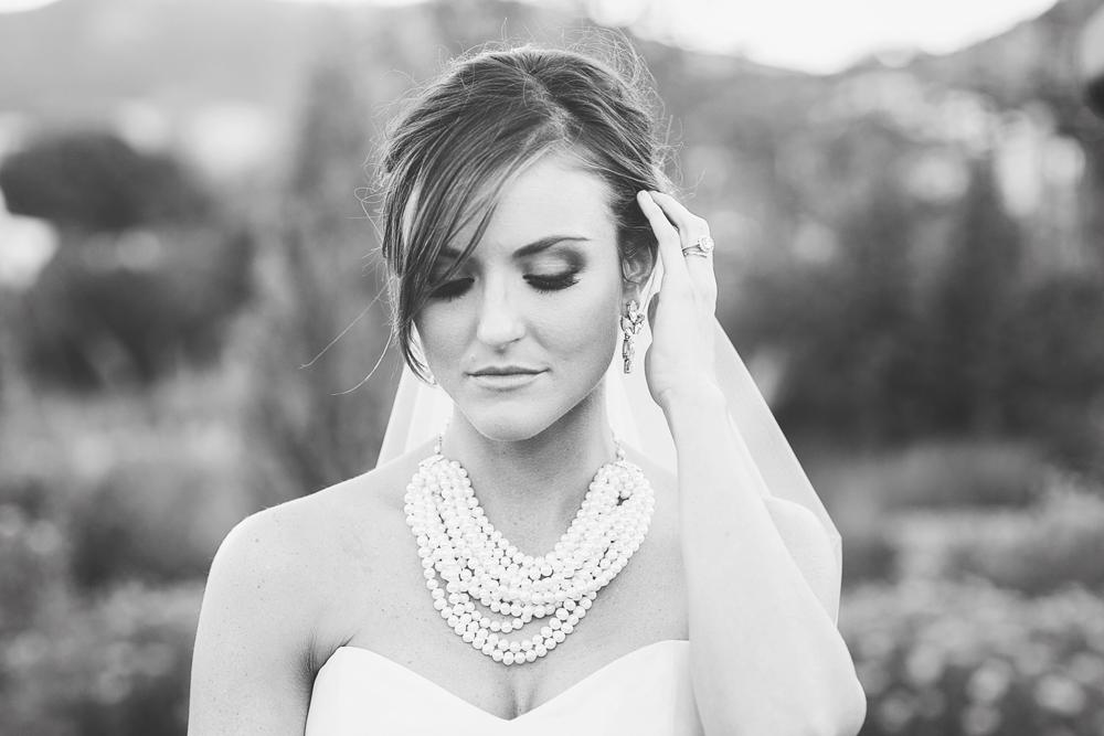 Paul + Brynn | Santa Fe Wedding | Liz Anne Photography 37.jpg