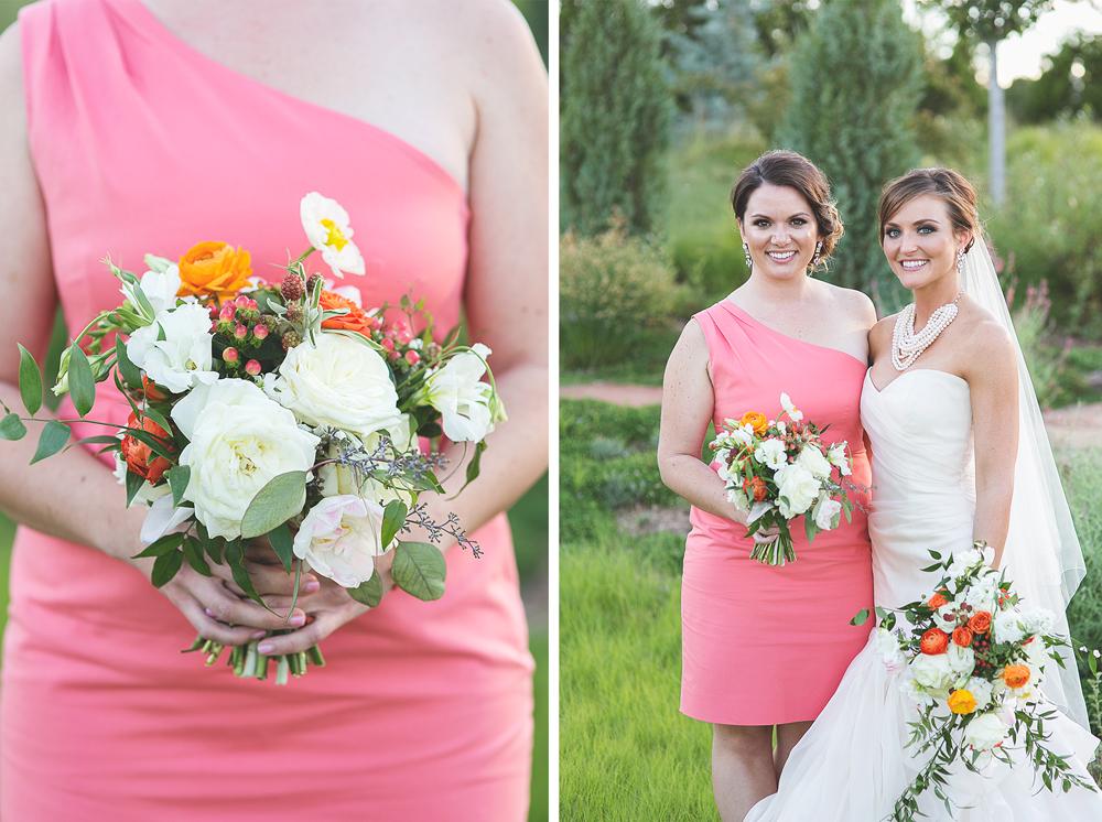 Paul + Brynn | Santa Fe Wedding | Liz Anne Photography 36.jpg