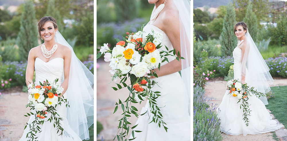 Paul + Brynn | Santa Fe Wedding | Liz Anne Photography 38.jpg