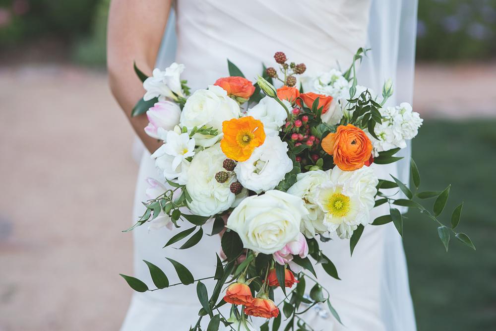 Paul + Brynn | Santa Fe Wedding | Liz Anne Photography 39.jpg