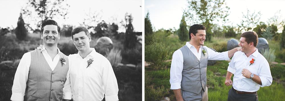 Paul + Brynn | Santa Fe Wedding | Liz Anne Photography 40.jpg