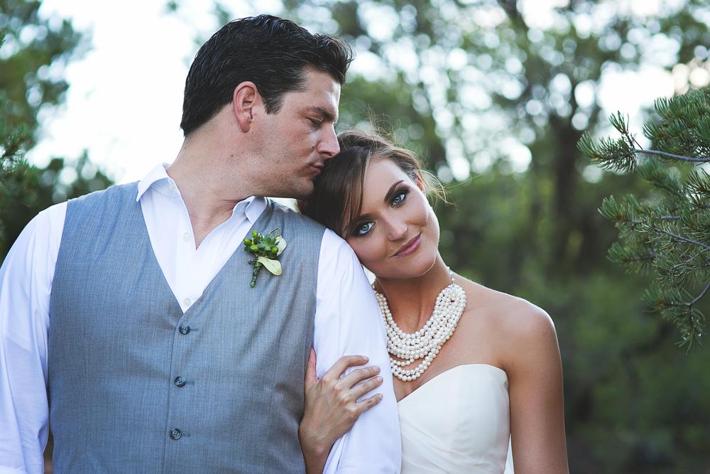 Paul + Brynn | Santa Fe Wedding | Liz Anne Photography 43.jpg