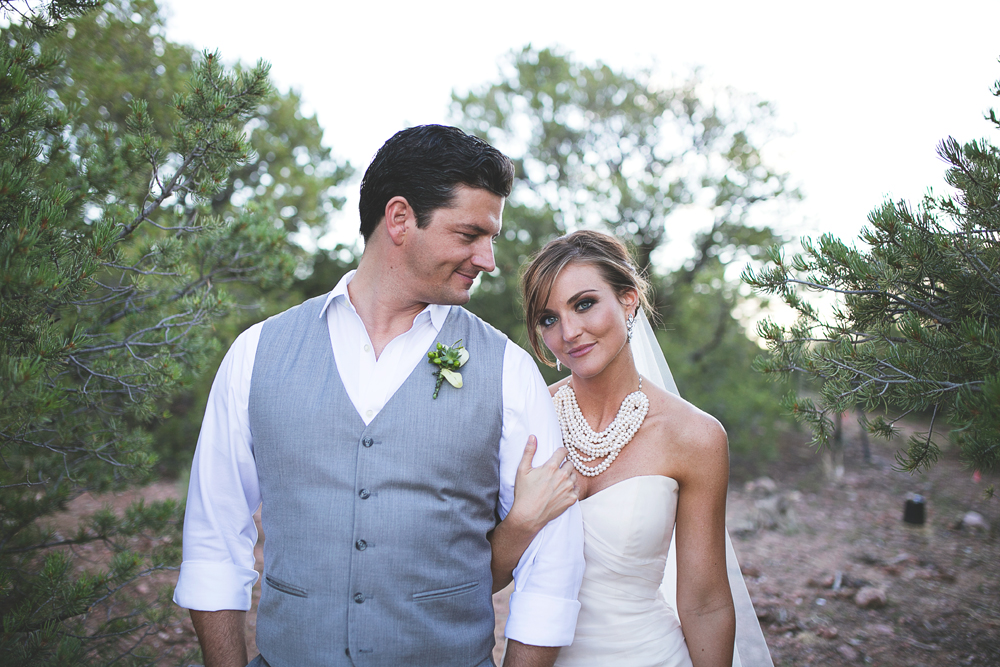 Paul + Brynn | Santa Fe Wedding | Liz Anne Photography 44.jpg