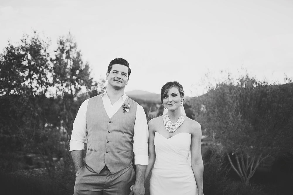 Paul + Brynn | Santa Fe Wedding | Liz Anne Photography 46.jpg
