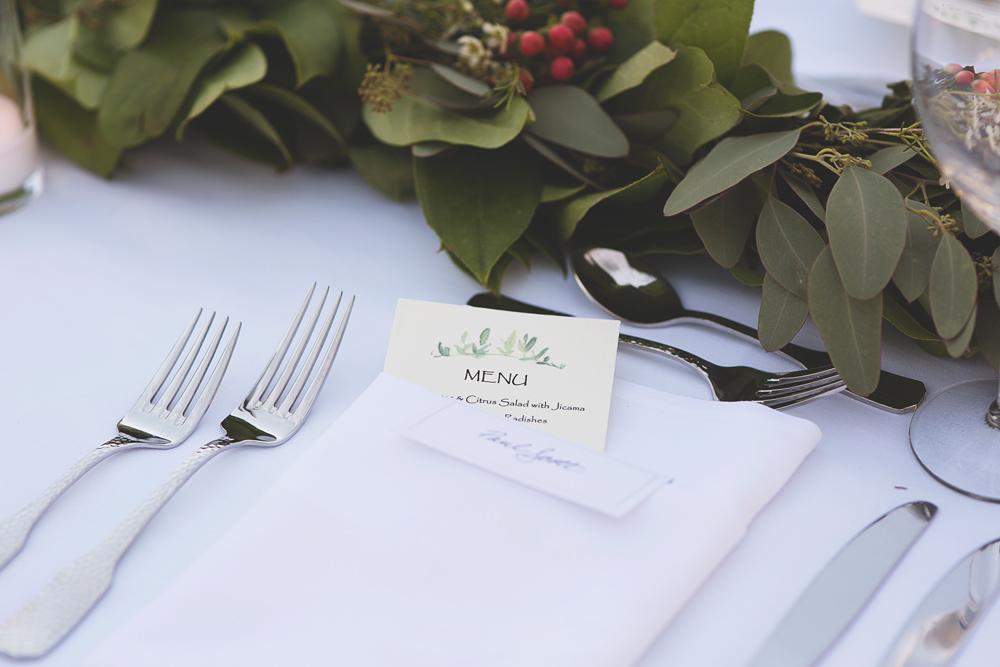 Paul + Brynn | Santa Fe Wedding | Liz Anne Photography 48.jpg