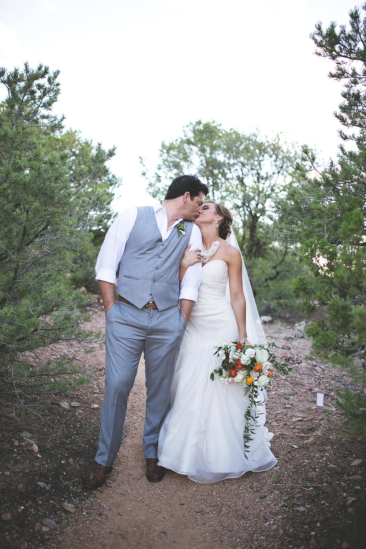 Paul + Brynn | Santa Fe Wedding | Liz Anne Photography 45.jpg