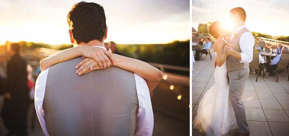 Paul + Brynn | Santa Fe Wedding | Liz Anne Photography 53.jpg
