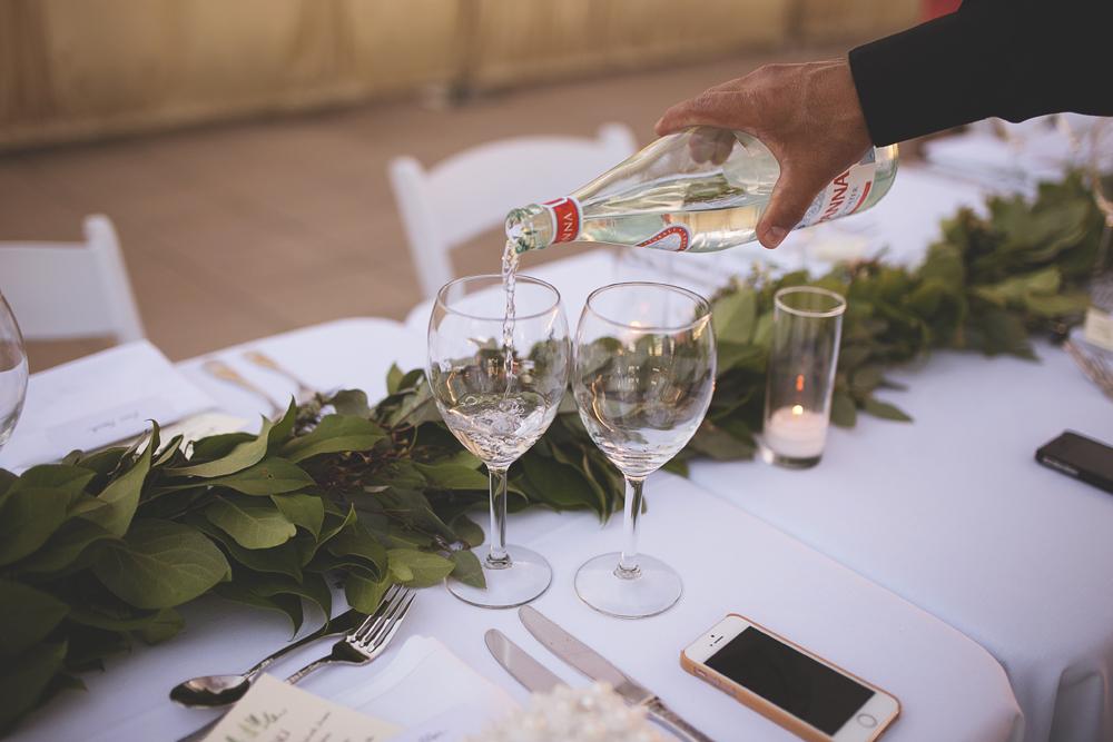 Paul + Brynn | Santa Fe Wedding | Liz Anne Photography 51.jpg