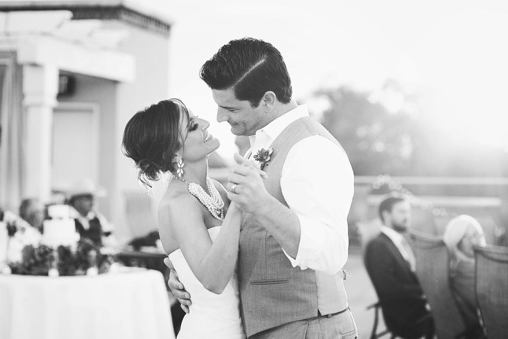Paul + Brynn | Santa Fe Wedding | Liz Anne Photography 54.jpg