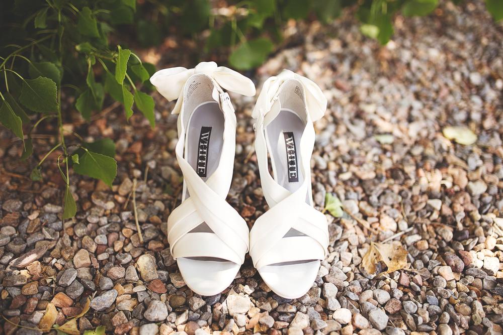 Casa Rondena Wedding | Albuquerque, NM | Liz Anne Photography 02.jpg