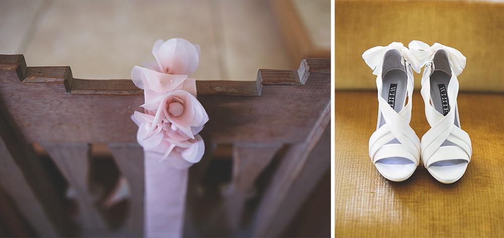 Casa Rondena Wedding | Albuquerque, NM | Liz Anne Photography 09.jpg