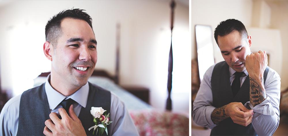 Casa Rondena Wedding | Albuquerque, NM | Liz Anne Photography 19.jpg
