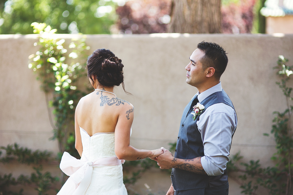 Casa Rondena Wedding | Albuquerque, NM | Liz Anne Photography 25.jpg