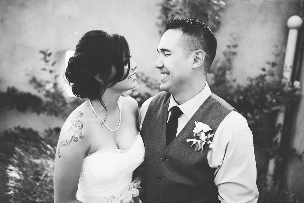 Casa Rondena Wedding | Albuquerque, NM | Liz Anne Photography 27.jpg