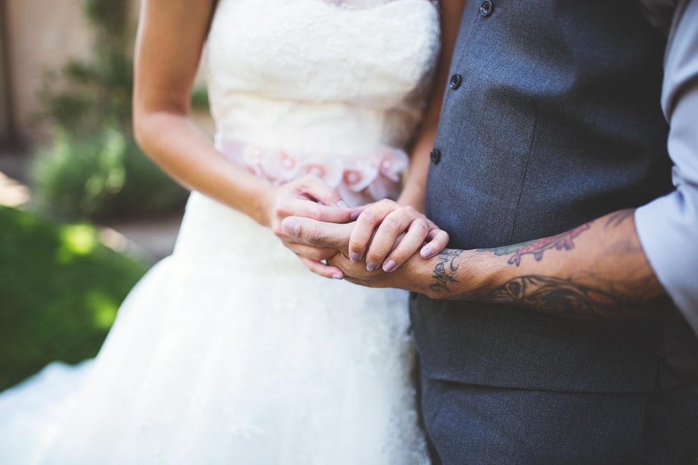 Casa Rondena Wedding | Albuquerque, NM | Liz Anne Photography 26.jpg
